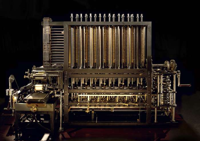 babbage-difference-engine-2_700