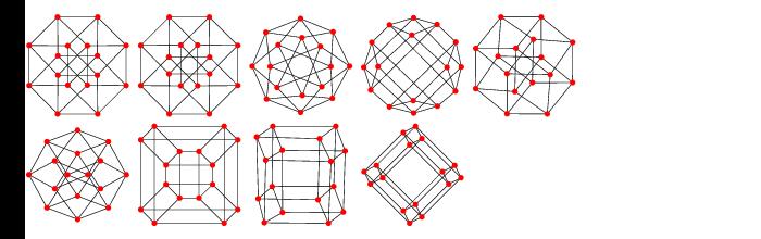 graph_padding